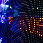 ETFs inevitably boost the value of fewer outperformers