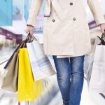Shopping for retail stocks – 3 to watch