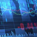 Investors in index funds should be very cautious
