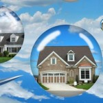 Can regulators rein in the Australian property bubble?