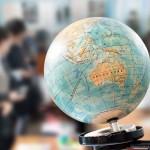 Montgomery Global Fund Update