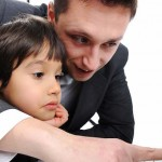 Why it pays to start financial education early