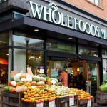 What Amazon's Whole Foods buy means for Aussie retailers