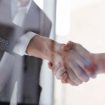 Is Link's acquisition of Capita Asset Services as good as it seems?