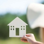 Rising loan delinquencies point to increasing household stress