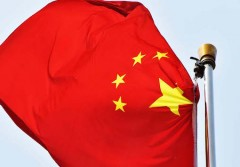 160817 Chinese debt
