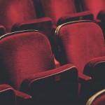 240817 cinemas
