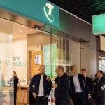 Does Telstra represent good value after its fall?