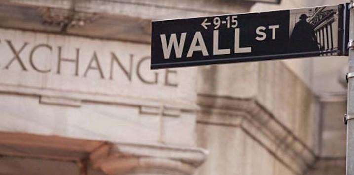 11092017 NYSE