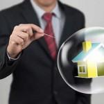 13092017 property bubble
