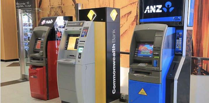 290920107 ATM