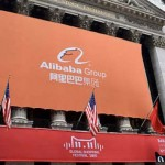 Alibaba to finally consolidate its logistics network affiliate