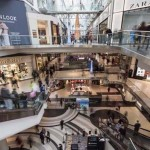 09102017 shopping malls