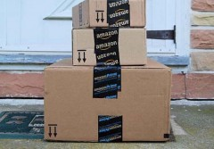 26102017 Amazon