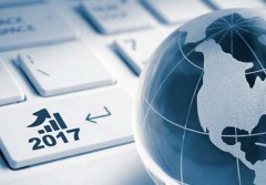 06112017 Global markets