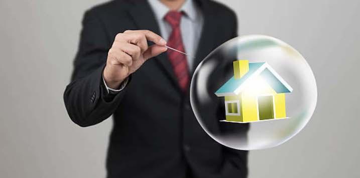 10112017 bursting housing bubble