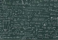 13122017 maths