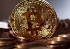 14122017 bitcoin