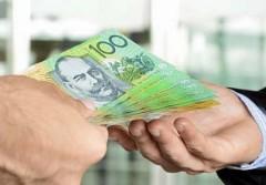 22122017 money laundering
