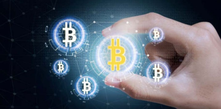 18012018 Bitcoin