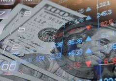 18012018 globlal markets