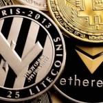 22012018 Bitcoin alternative