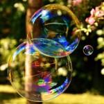 08022018 bubble