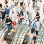 14022018 consumer spending