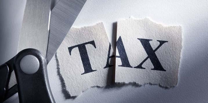 19022018 tax cuts