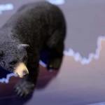 23022018 bear market