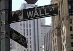 stock-exchange-1376107_1920 copy
