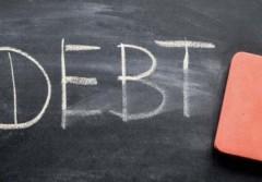 15032018 debt