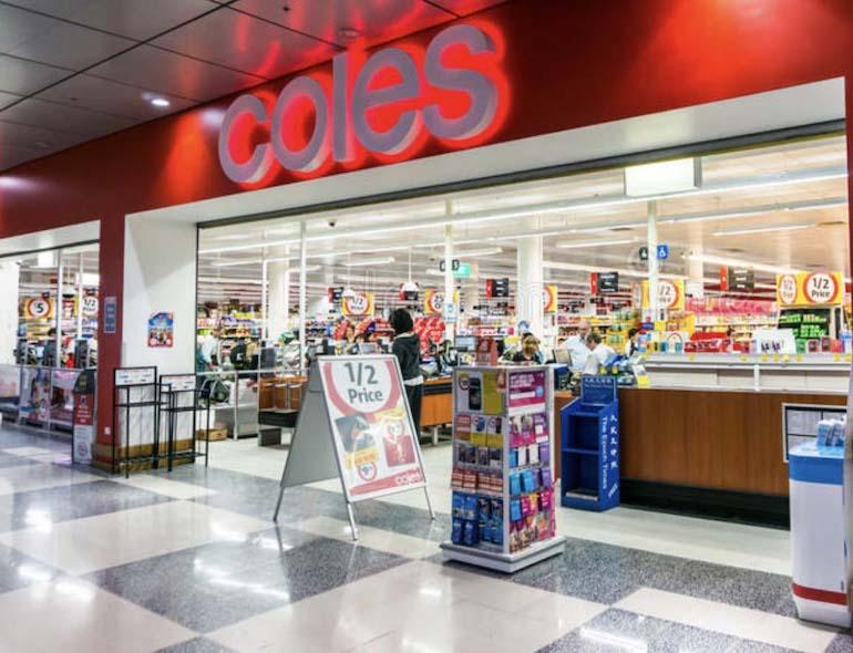 22032018 Coles