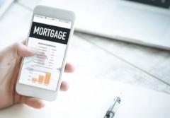 26032018 Mortgage