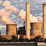 09042018 power plant
