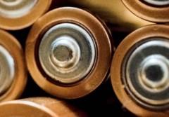 12042018 batteries