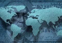 13042018 global debt