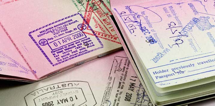 10052018 immigration