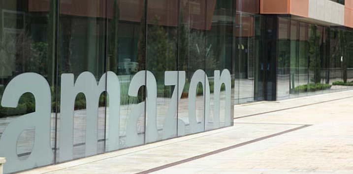 15052018 Amazon Alexa