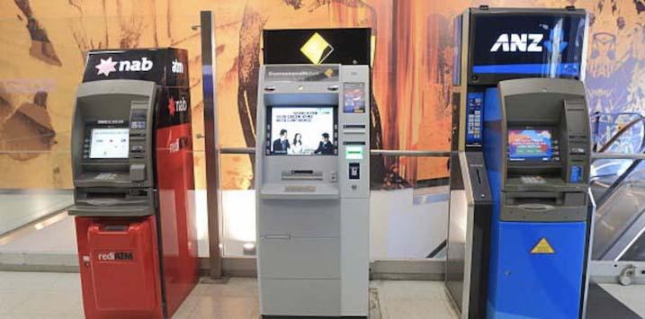 15052018 banks