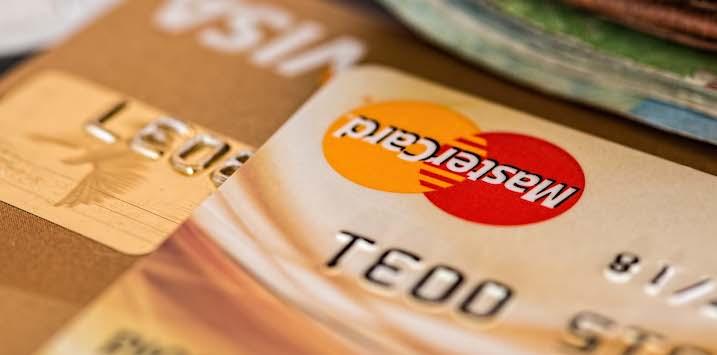 04062018 banks