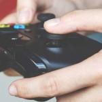 07062018 online gaming