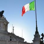 07062018 the Italian job