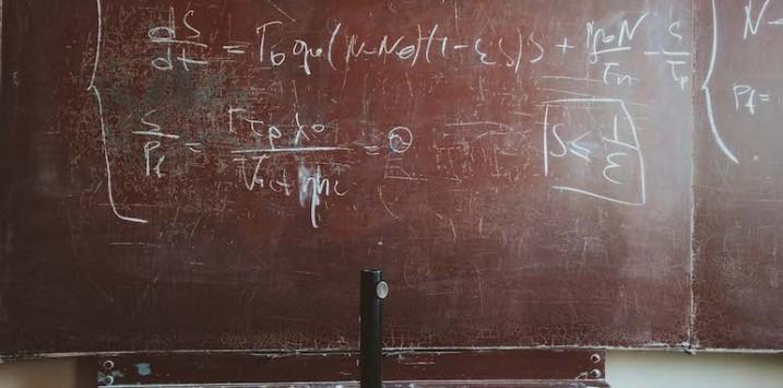 12062018 quant method