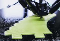 20062018 3D printing
