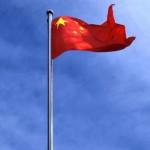 27062018 China technology