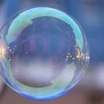 04072018_stock bubble