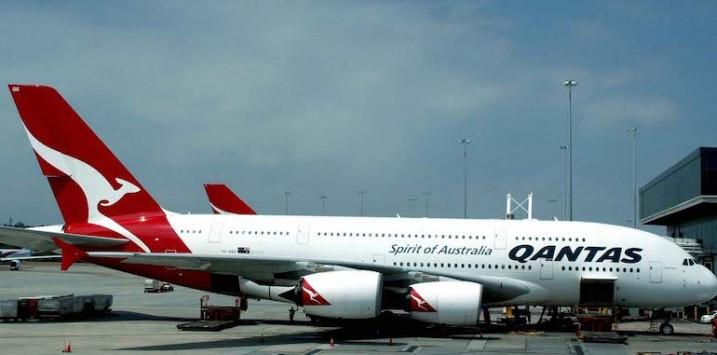 05072018 Qantas