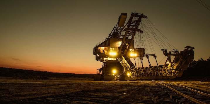 12072018 evolution mining