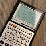 18062018 calculate returns